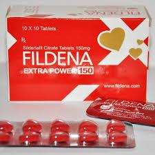 Comprar Viagra Generico y online