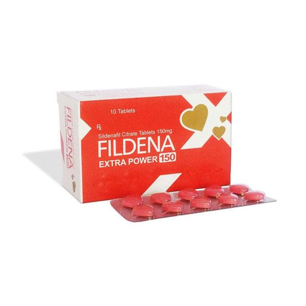 Comprar Viagra Generico y online de forma segura